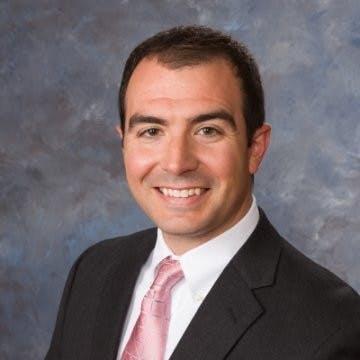 Dave Valenzano