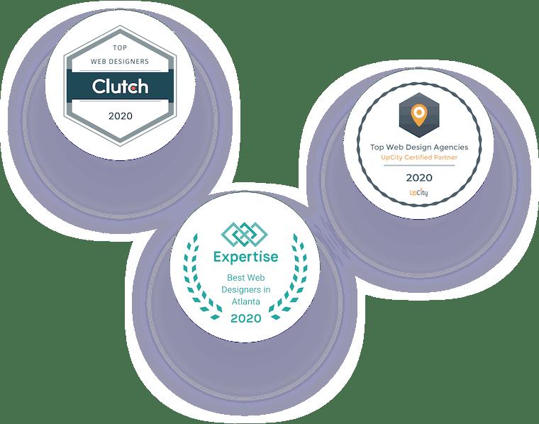 Top Atlanta Web Design Company