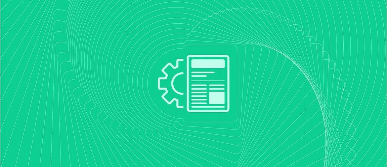 8 tweaks to improve your website copy