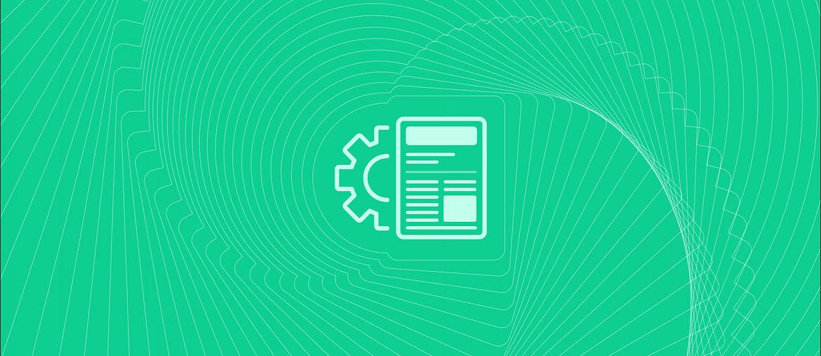 8 Tweaks to Improve Your Website Copy in 30 Minutes or Less