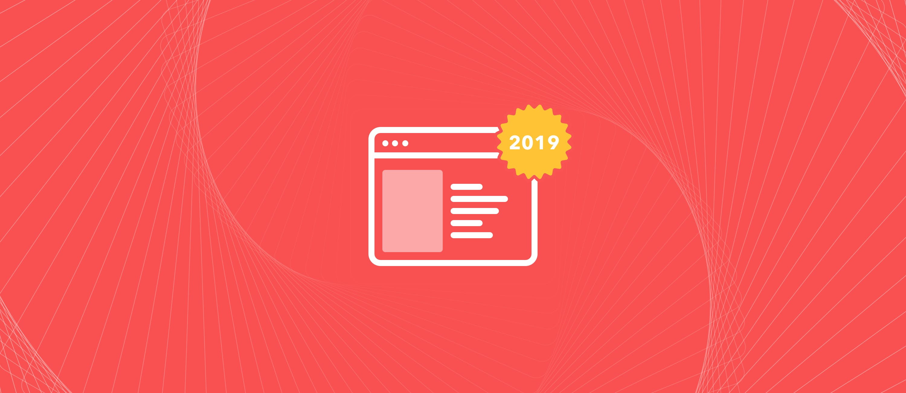5 Marketing Trends to Test in 2019