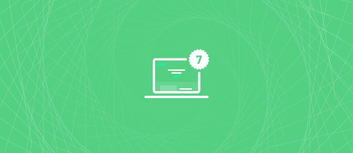 7 Things to do Before Redesigning Your Website