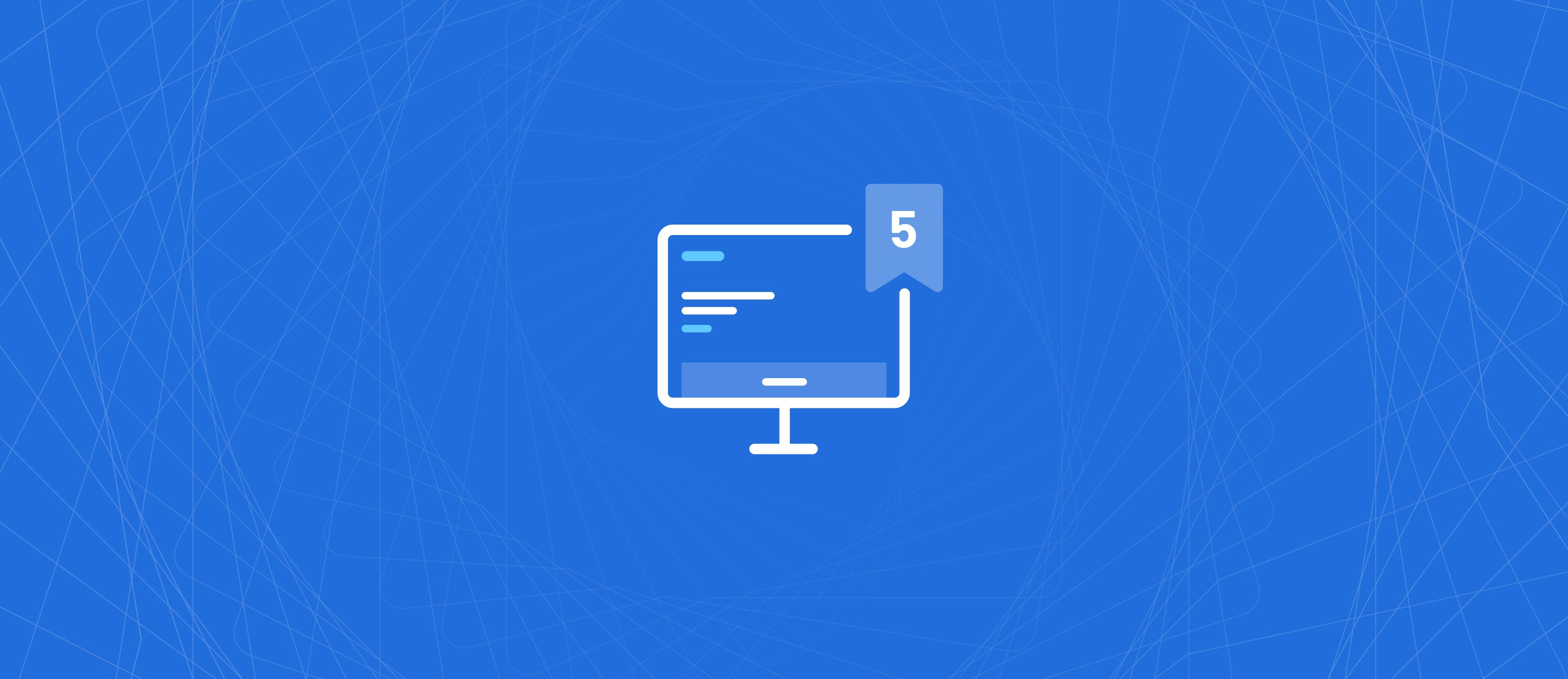 5 More Ways to Improve User Experience on Your Website