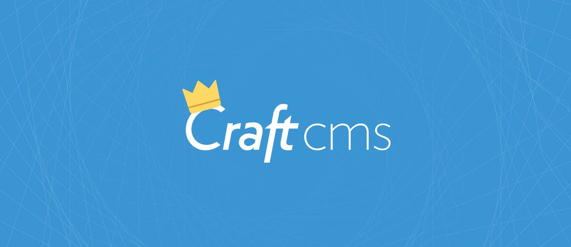 Craft vs Wordpress: A Definitive Guide (Why We Choose Craft)