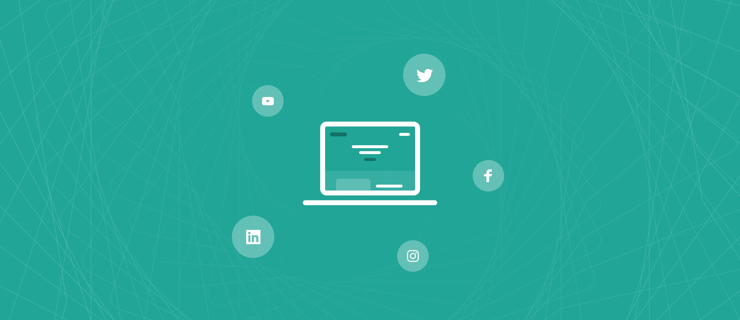 How to Improve Customer Experience with Website and Social Media Integration