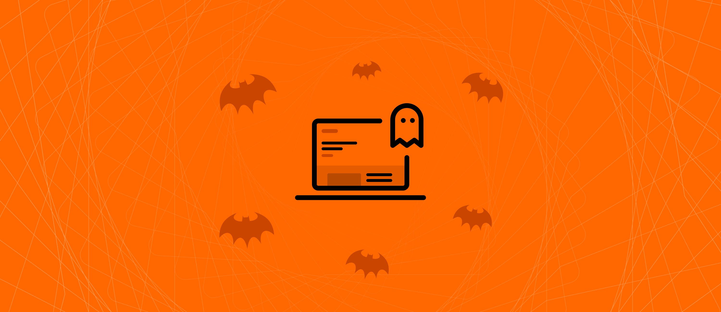 6 Website Fails that are Scaring Your Customers Away