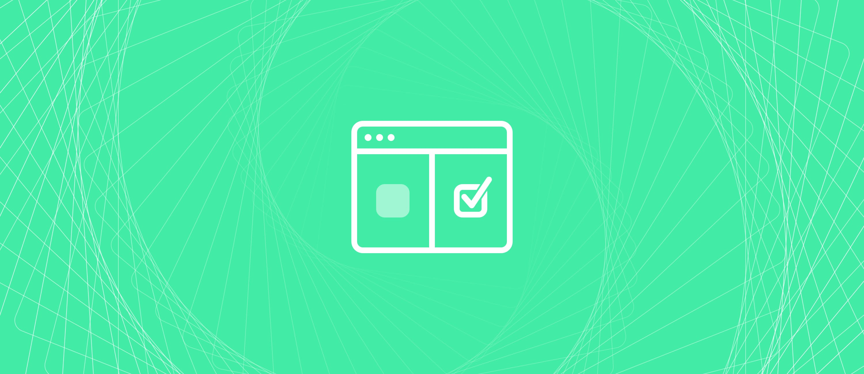 5 Things to A/B Test on Your Website