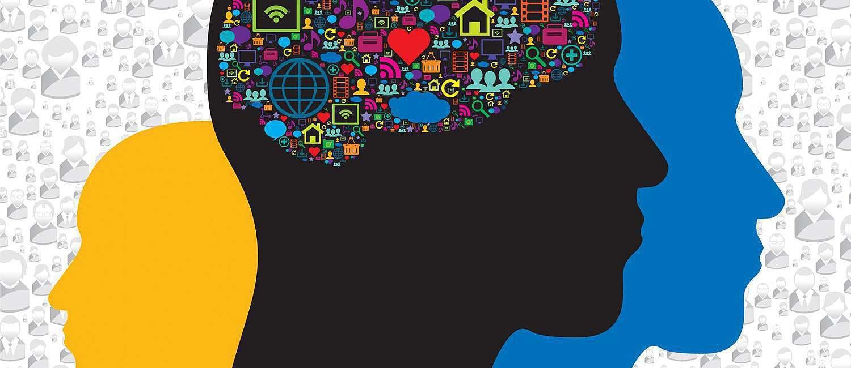 10 Ways to Influence User Behavior Through Web Design