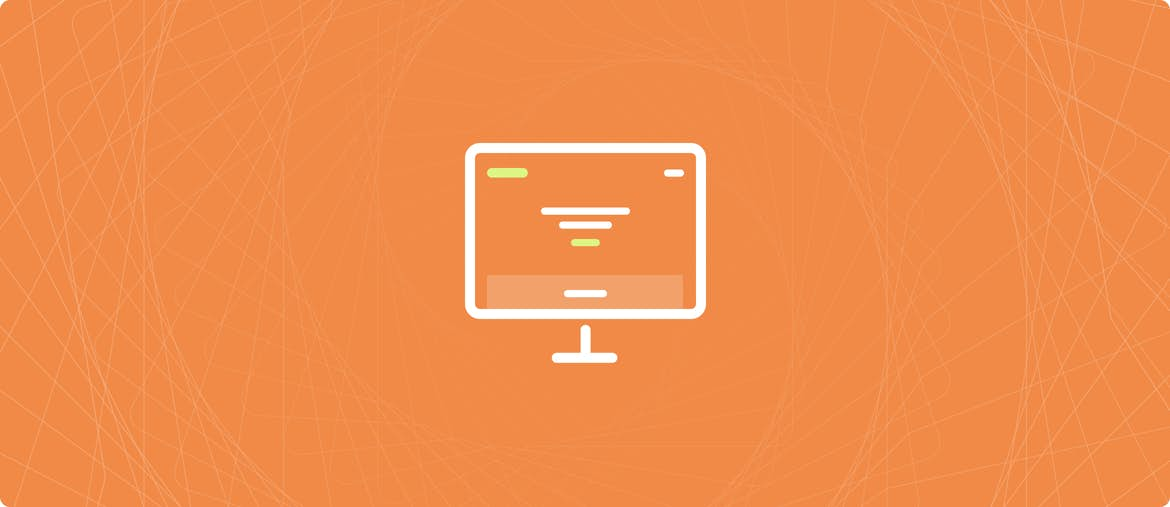 How to Write a Perfect Website Hero Message