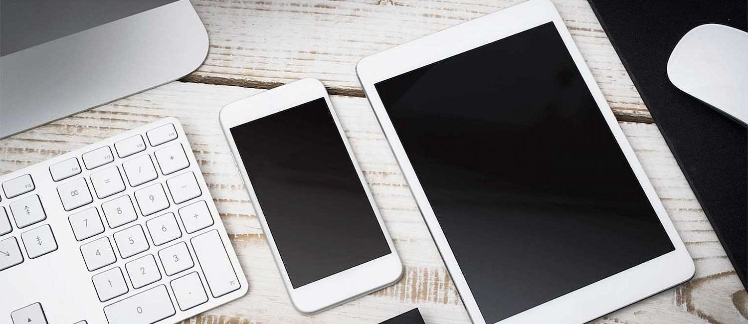 What is Responsive Web Design and Why Does it Matter?