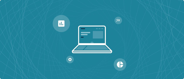 10 Best Practices for Designing Your Startup Website