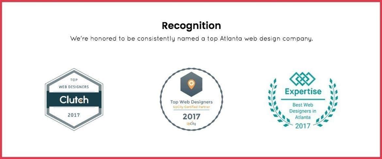 Trajectory awards