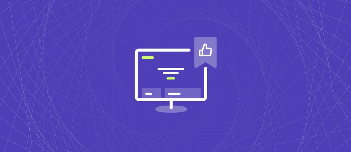 The Beginner's Field Guide to Web Design Best Practices