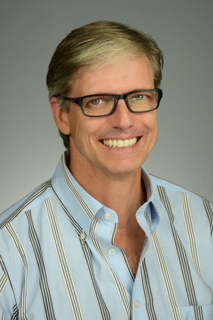 Ian Lundberg